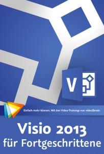 Visio 2013 für Fortgeschrittene_gross