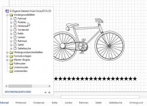 fahrrad_ausgeblendete_blätter