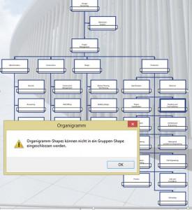 organigramm_geht_nicht