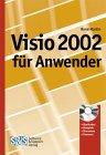 visio2002