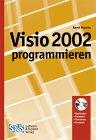 visio2002p