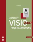 visio2007p