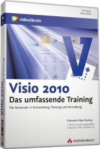 visio2010_video