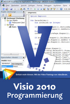 visio2010_videop