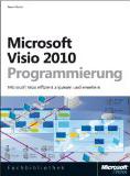 visio2010p