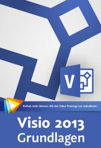 visio2013_videop